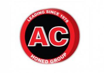 AC-Honed-Logo