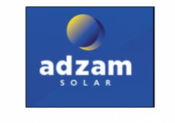 Adzam-Solar-Logo