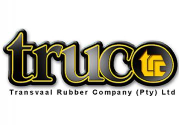 Truco-logo