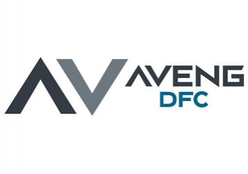 avengDFC-logo
