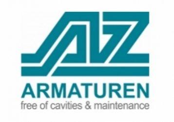 az_armaturen_logo