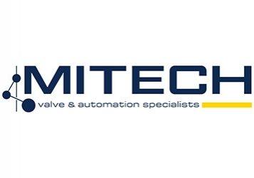 mitech-logo