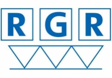 rgr_logo