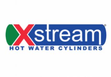 xstreamsolar-member-logo